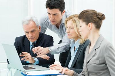 blog-consejo-de-administracion